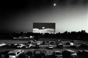 art city drivein