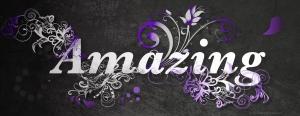amazing-word-2-1422616-m