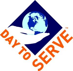 daytoserve_logo (4)