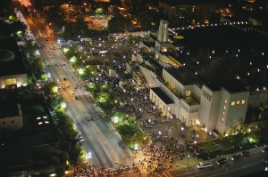 aerial-night-conference-slc-mormon-767944-print