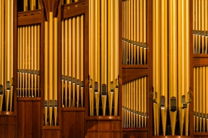 conference-center-organ-pipes-925355-print