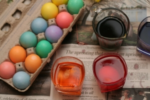 eater-eggs-903729-wallpaper