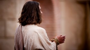 jesus-easter-821713-wallpaper
