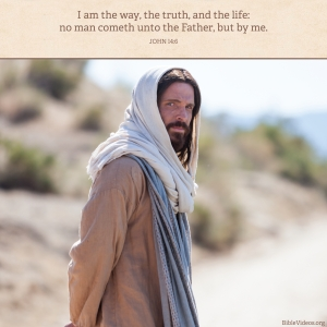 meme-bible-john-way-truth-1341848-print