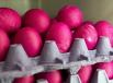 pink-eggs-1309886-thumbnail