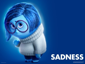 io_Sadness_standard