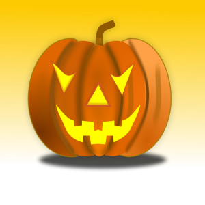 Halloween_Pumpkin_Icon_64x64