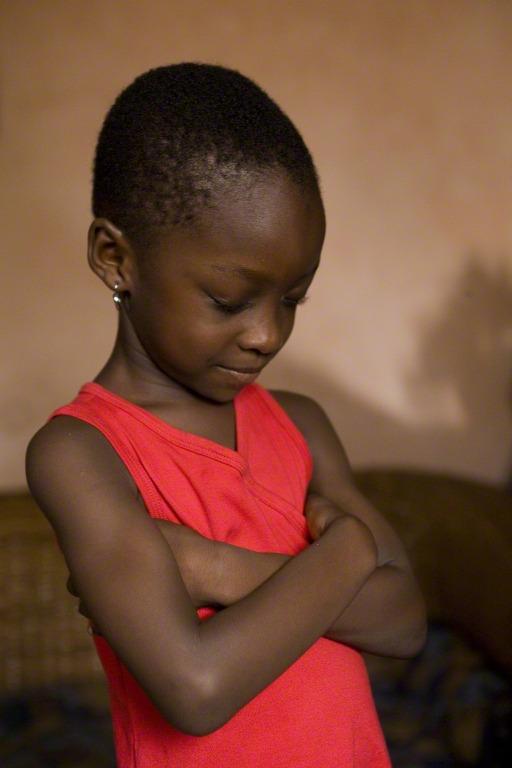 praying-child-208794-tablet