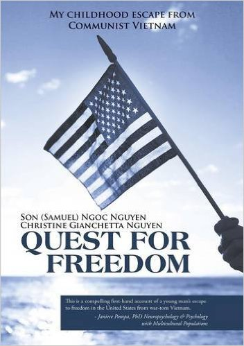 quest-for-freedom